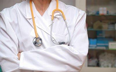 Exploring Per Diem Nursing