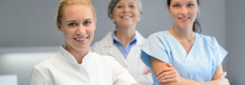 6-ways-prn-healthcare-staffing-benefits